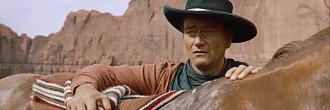 Image result for 1972 film Jeremiah Johnson stalking horse