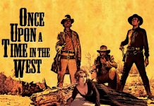 Image result for TV Land My favorite Westerns of the 60's