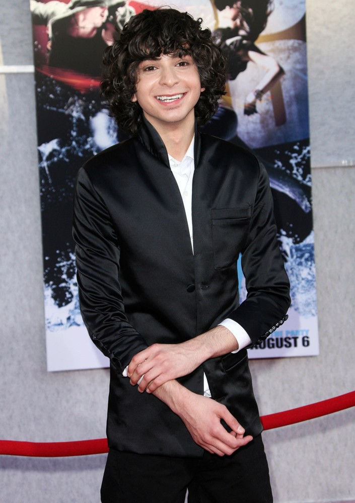 Adam Sevani Girlfriend : sevani, girlfriend, Sevani, Height,, Worth,, Wife,, Married,, Girlfriend,, Facts