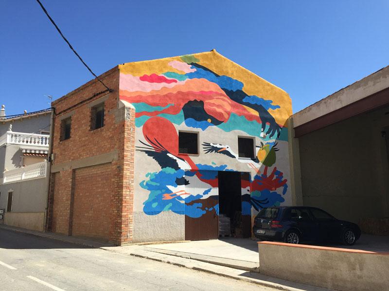 gargar_mural2