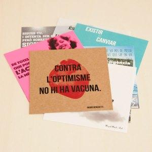 Ins Balaguer postaletes