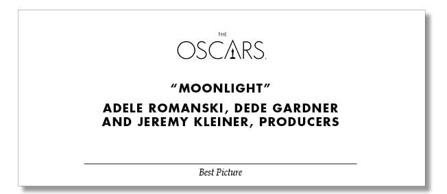 best-picture-oscars2017