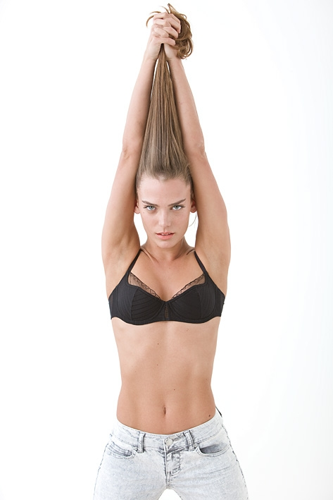 Dana Frider (4)