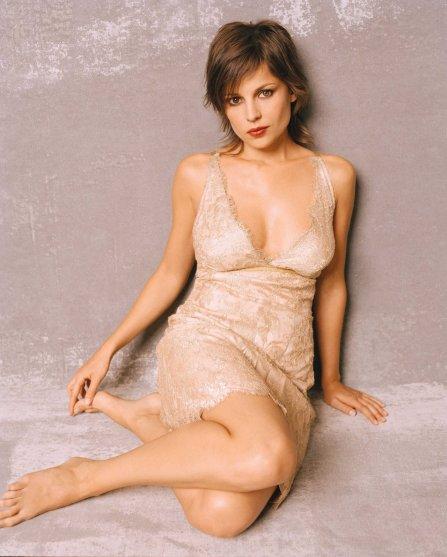 Elena Anaya (1)