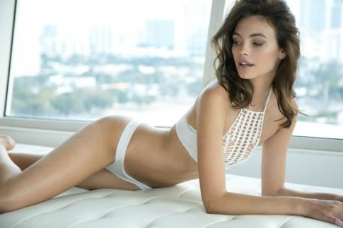 Kristina Peric (11)