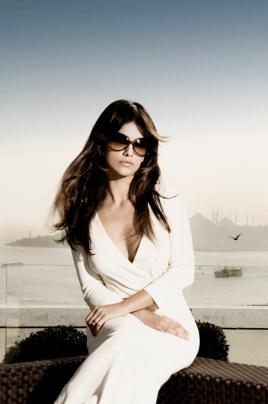Monica Cruz (3)