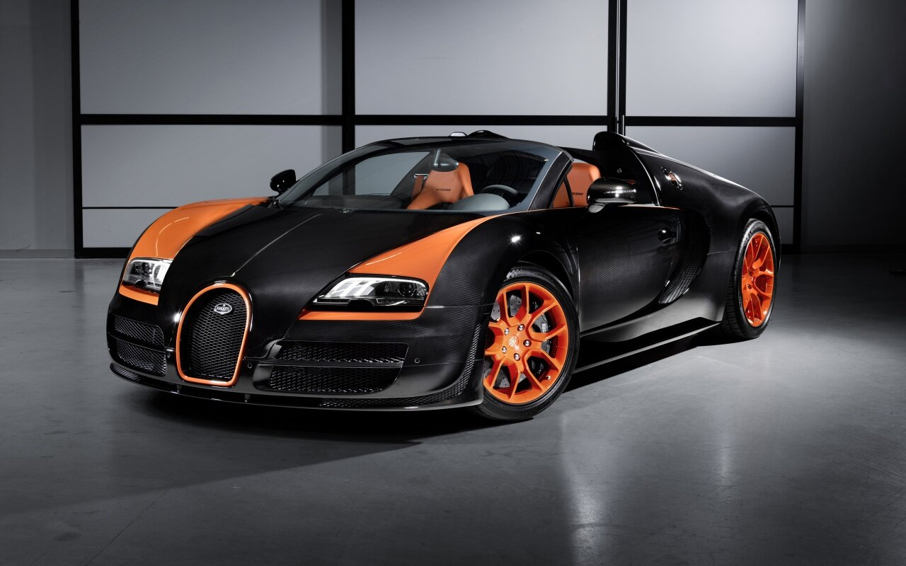 The Best Sports Cars In 16 Best Photos  Mostbeautifulthings