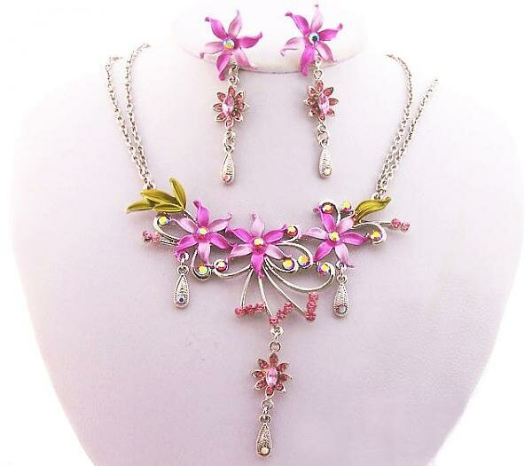 Really Wonderful 20 Jewelry Designs  Mostbeautifulthings