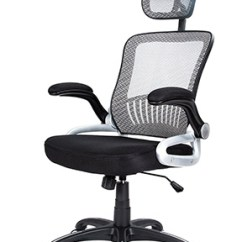 Best Office Chair For Back Pain 300 Lb Capacity The Ultimate Buying Guide H L Mid Silver Mesh Executive
