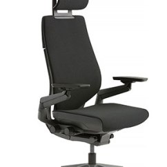 Office Chair Neck Pain Beach Chairs On Sale At Walmart Best For Pain: Top 3 Reviewed