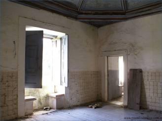 Mosteiro_de_Seica_Habitacao_22