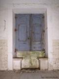 Mosteiro_de_Seica_Habitacao_25