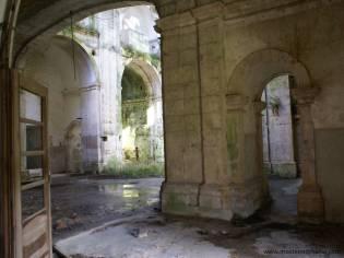 Mosteiro_de_Seica_Interior_24