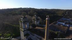Mosteiro_de_Seica_Fotos_Aereas_05