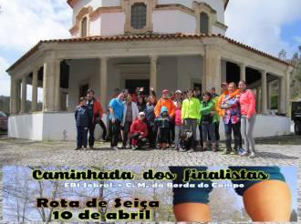 Rota_de_Seica_Finalistas_EB1_Borda_do_Campo_10042016_01