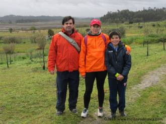 Rota_de_Seica_Finalistas_EB1_Borda_do_Campo_10042016_12