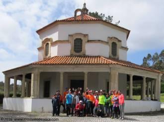 Rota_de_Seica_Finalistas_EB1_Borda_do_Campo_10042016_56
