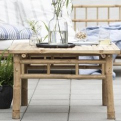 Billige Sofaborde Online Large Modern Corner Sofas Uk Spisebord Sofabord Spiseborde Og I Bambus Ib Laursen