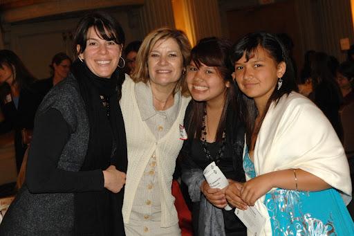 2009 Lanterns Luncheon