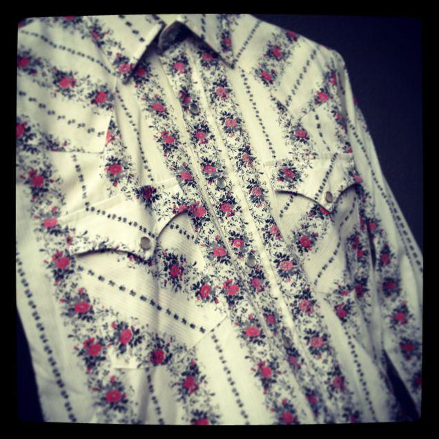 floral dress 11