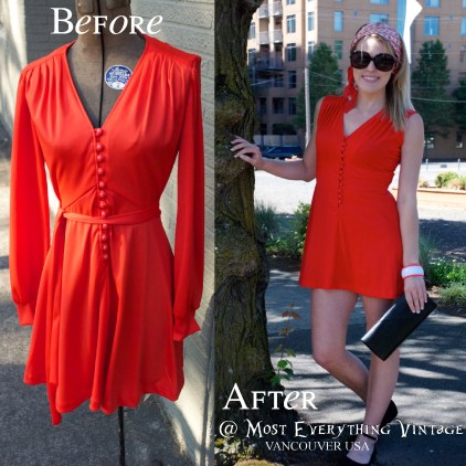 Lady in Red $30