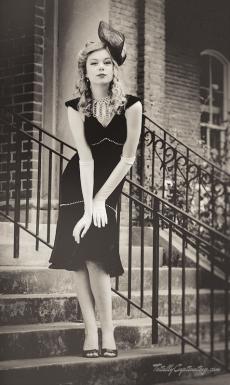 faye-black-dress-11