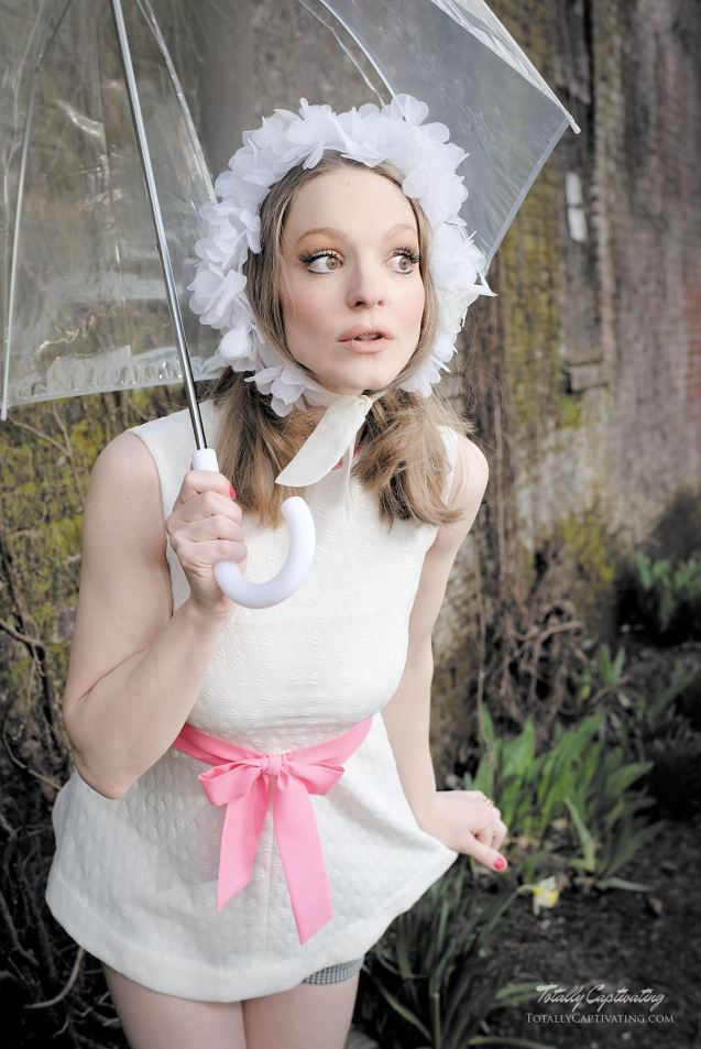 april-showers-brittany-01