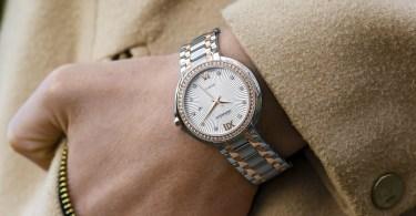 men watchs, diamond watches,fashion watches,