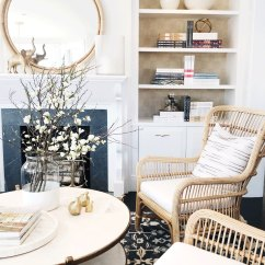 Hanging Chair Serena And Lily Backjack Anywhere Uk My Favorites Are On Sale At Most Lovely Things Fireplace With Round Mirror Above Rattan Chairs Spring Branches Large Coffee Table