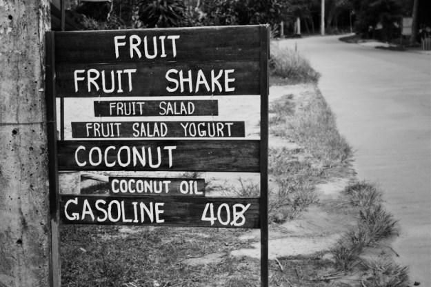 9coconut-gasoline