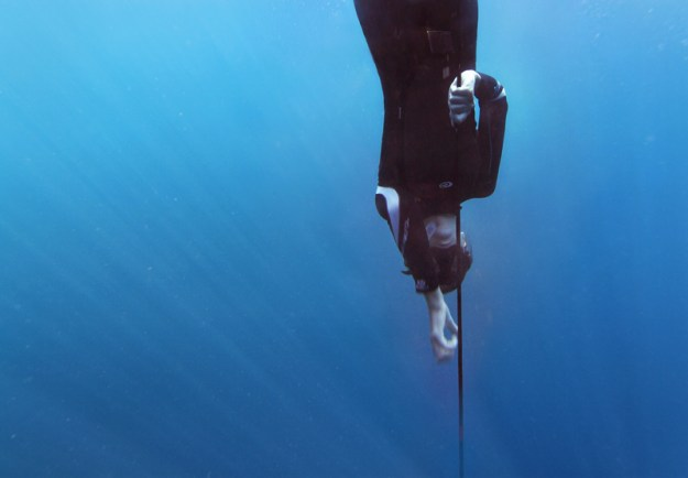 freediving-post1-3