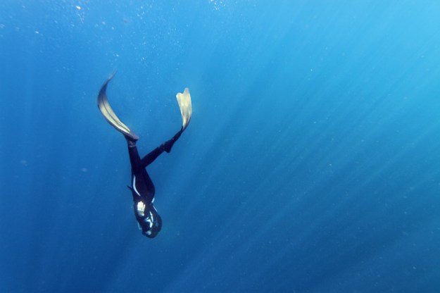 freediving-post1-6