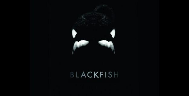 blackfish vegan documentary
