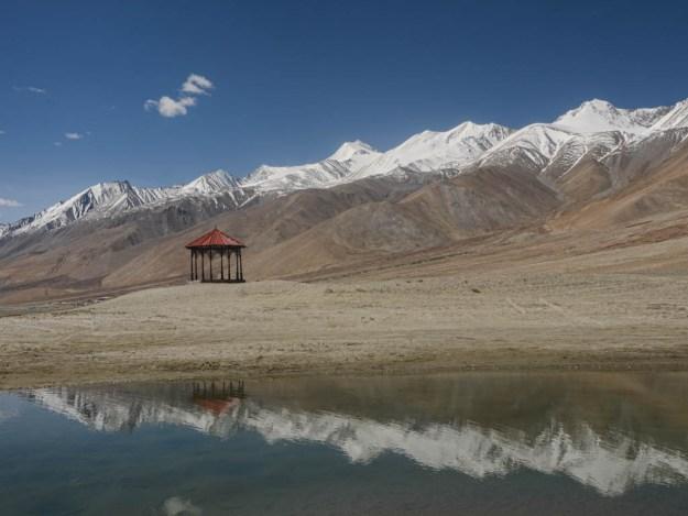 Lake-Pangong-Tso-Ladakh
