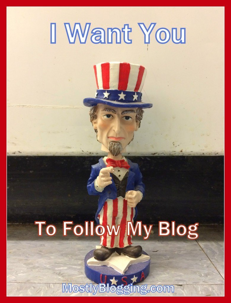 Follow to Follow Directories help #bloggers get subscribers