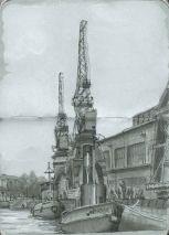 docks11