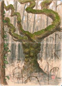 treess1