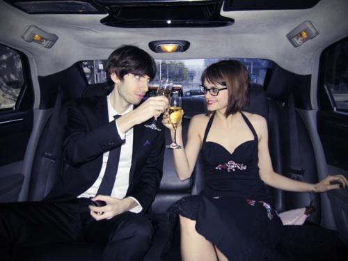 David & Rachel