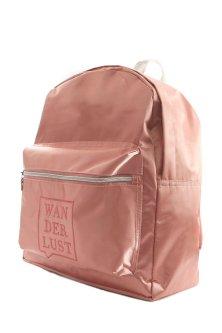 backpack 159.99
