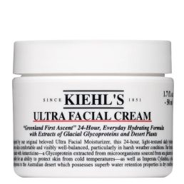 3700194719425_Ultra_Facial_Cream_May2011