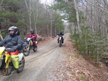 Big Bike Ride 2016 056
