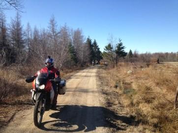 Big Bike Ride 2016 117