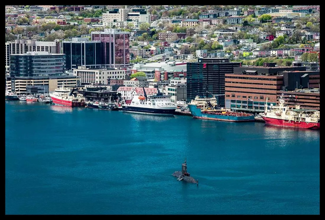 20160529-0605_Newfoundland_DSC_8247_border.jpg
