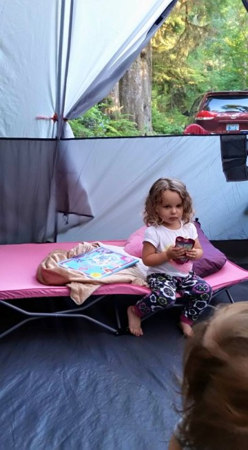 inside-tent2