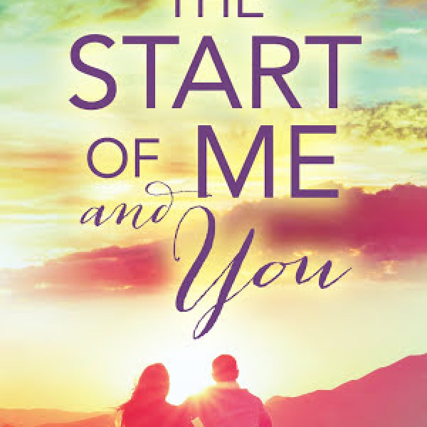 [GIVEAWAY] Lessons from Paige: The Start of Me and You by Emery Lord