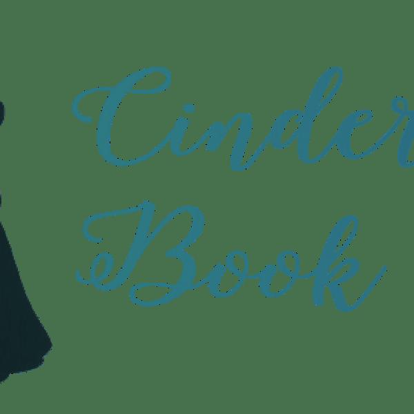 Cinderella Book Tag!
