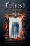 The Lunar Chronicles | Series Wrap-Up, Cress & Fairest Reviews!