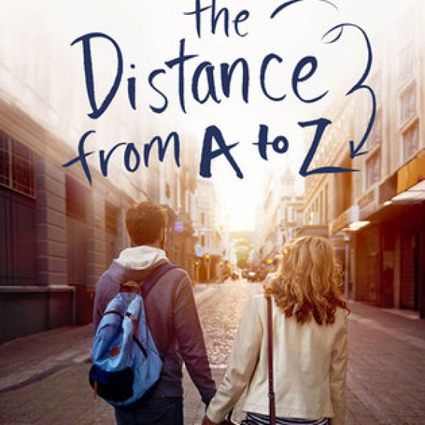 Top Must-Sees in Paris: The Distance from A to Z by Natalie Blitt [Guest Post]