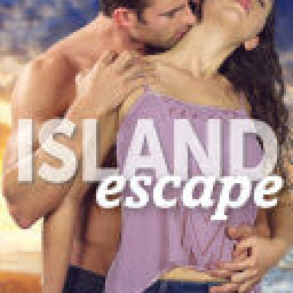 """Not Till We Are Lost Do We Begin To Find Ourselves"" Mini-Review & Blitz: Island Escape by Viv Daniels"