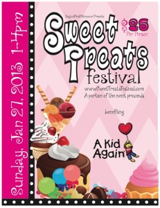 SwtTreats pcard front